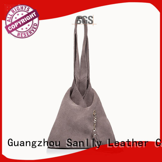 ladies womens leather tote bag for wholesale for single shoulder