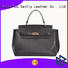 Breathable stylish ladies bag crossbody free sample for girls