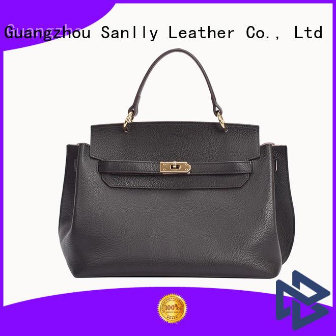 Breathable stylish ladies bag crossbody free sample for girls