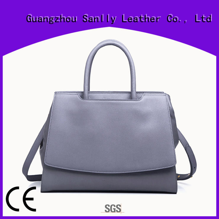 Sanlly at discount lady bag get quote for modern women