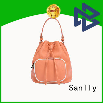 Sanlly small best women's leather tote bags get quote for girls