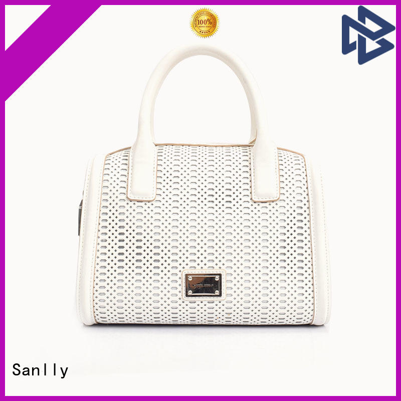 Sanlly crossbody best leather bags for women get quote for shopping