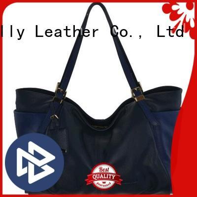 Custom shop handbags online wristlet factory for winter