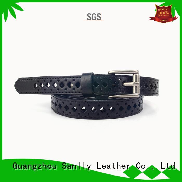 Sanlly on-sale fashion