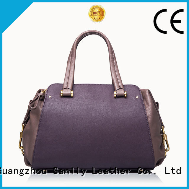 portable lady bag fashion for wholesale for shopping