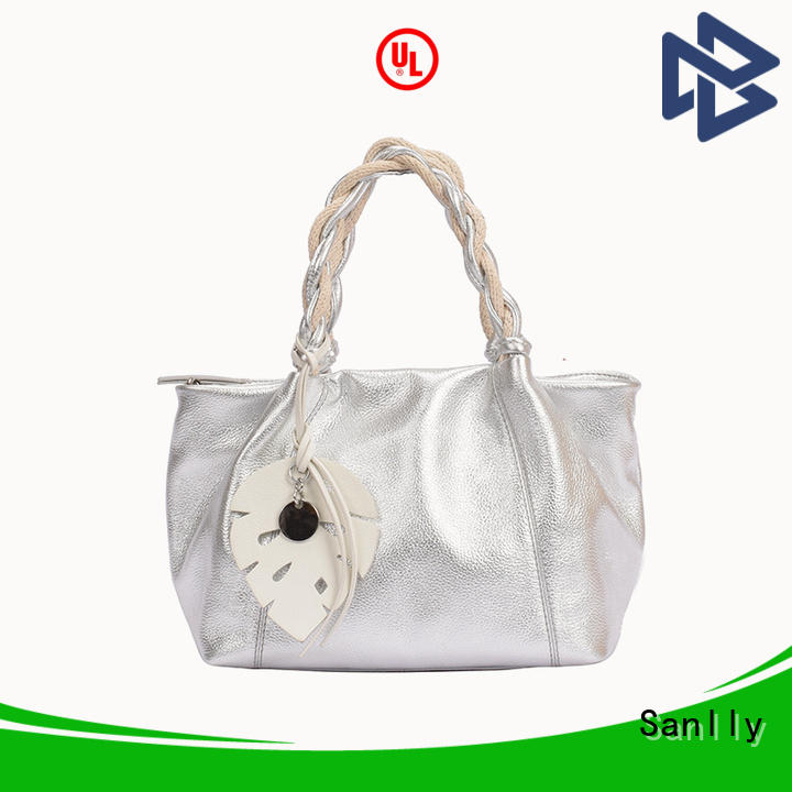 Sanlly handmade bags leather handbags get quote