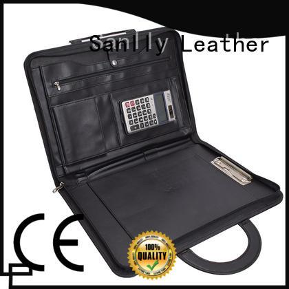 oem handbags Sanlly