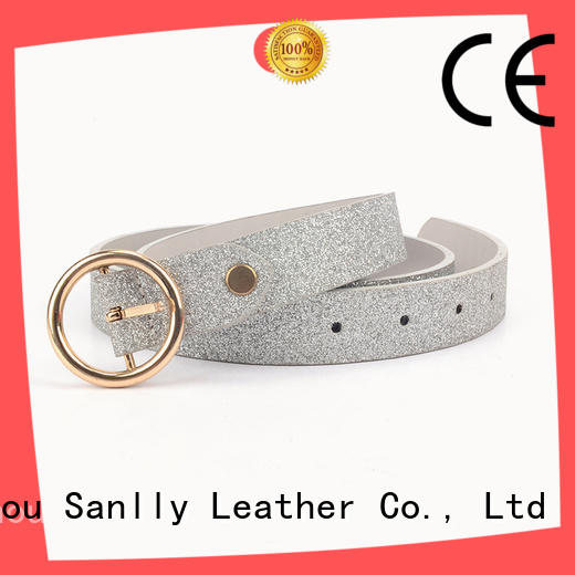 Sanlly leather buy now
