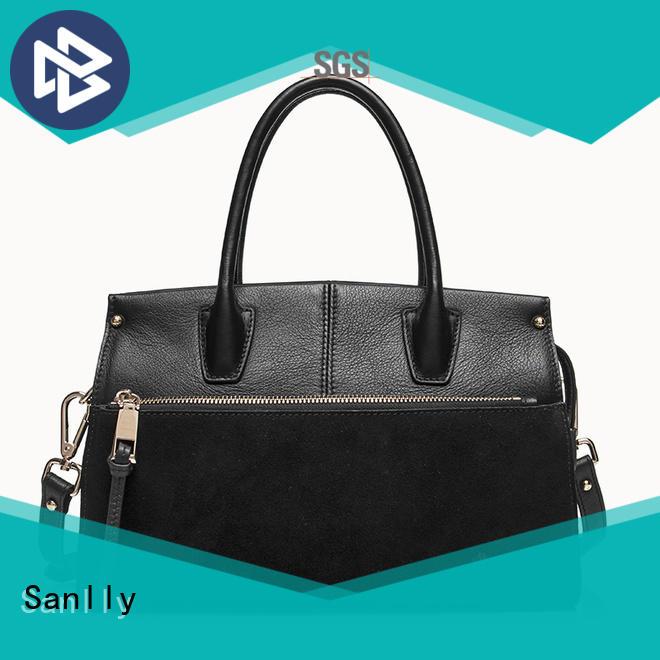 Sanlly quality stylish ladies bag buy now