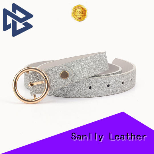 Sanlly belts OEM