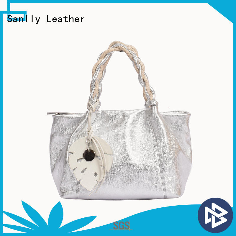 solid mesh lady bag ladies buy now for shopping