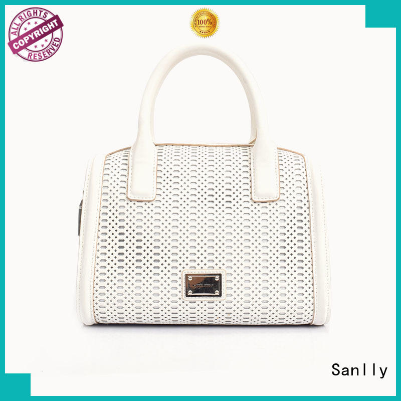 funky soft leather bags online classic supplier for women