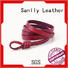 quality accessories Sanlly