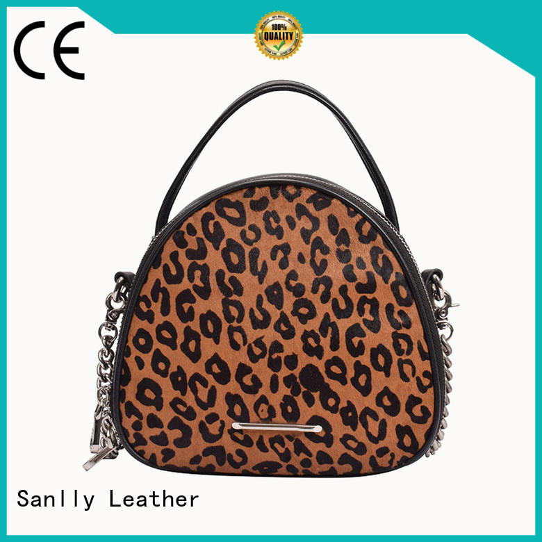 at discount large leather handbags for wholesale for girls Sanlly