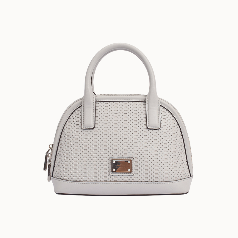 Sanlly oem handbags manufacturers for shopping-1