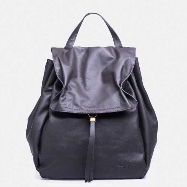 In Stock Design Custom Bags