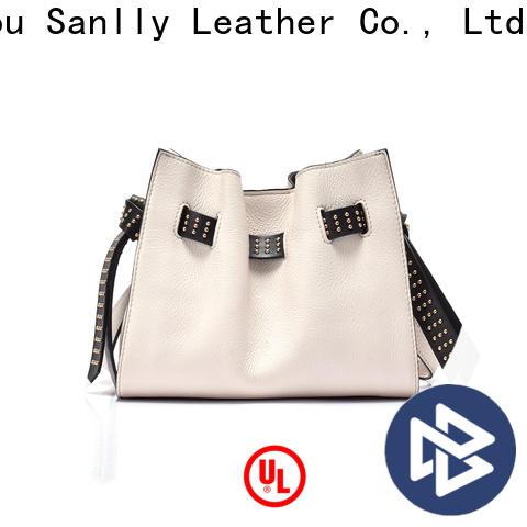 oem handbags