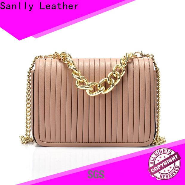 Top black handbags online tote stylish for fashion