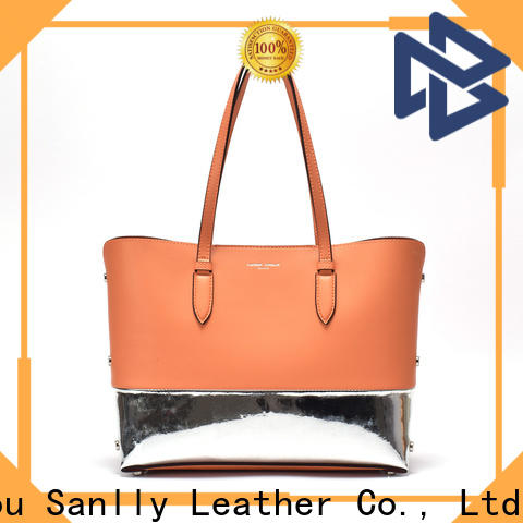Sanlly favorable in price buy women bags online for business for women