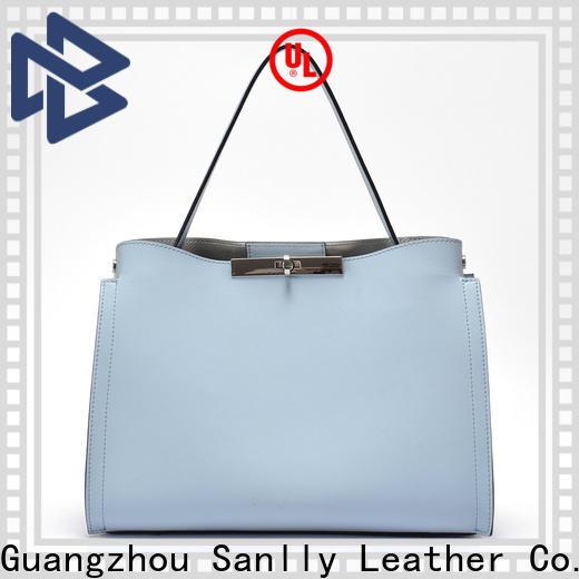 Sanlly shoulder small shoulder strap bag buy now for modern women