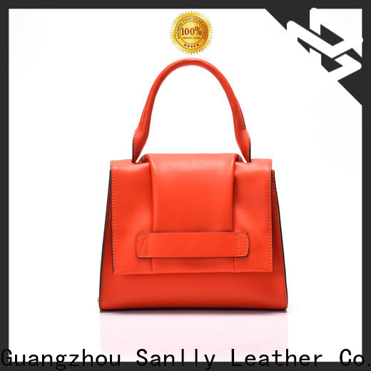 Breathable summer shoulder handbags bags get quote for shopping