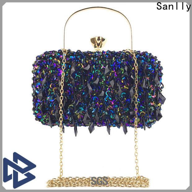high quality ladies bags 2016 handbag for business for fashion