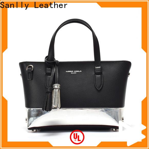 Best tano handbags ladies for wholesale for modern women