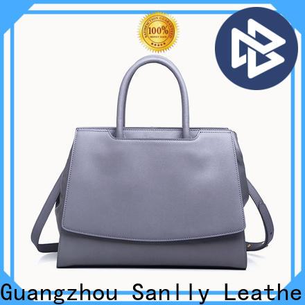 Sanlly Latest kooba handbags Suppliers for modern women