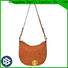 Sanlly Wholesale vintage crossbody bag Supply for shopping