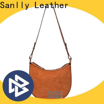 funky ladies large shoulder bags leather for business for shopping