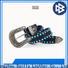Sanlly shining thin womens belt Suppliers