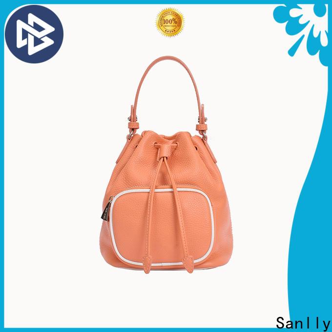 Custom custom handbags manufacturers for fashion