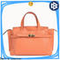 Sanlly Breathable leather for handbags for wholesale for girls