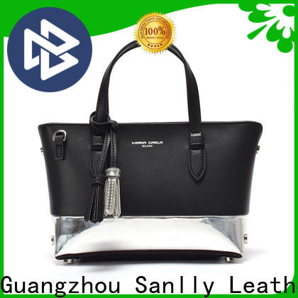 Best custom handbags factory for fashion