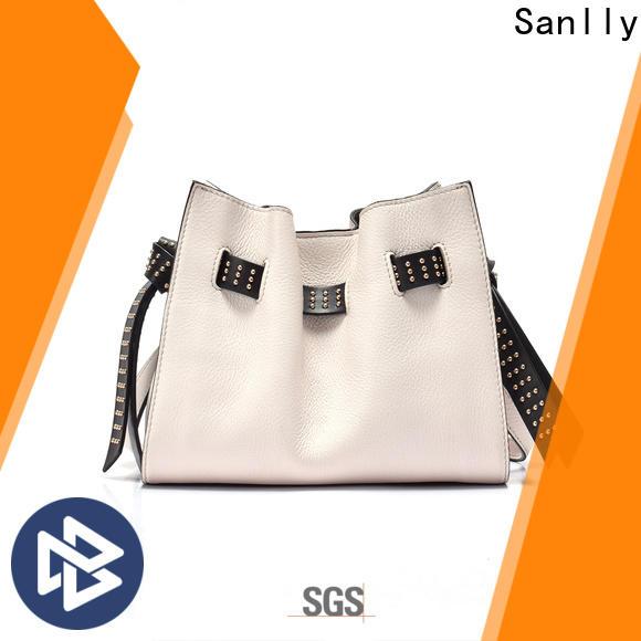 Top ladies bags 2016 wristlet factory for summer