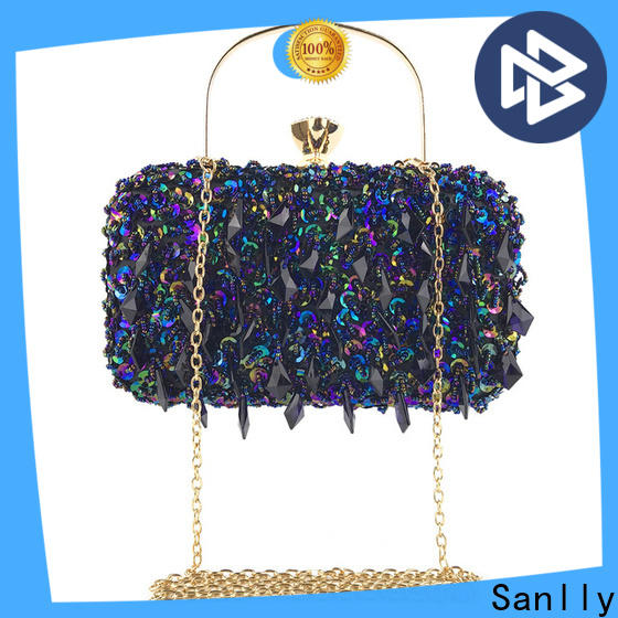 Custom custom handbags factory for fashion