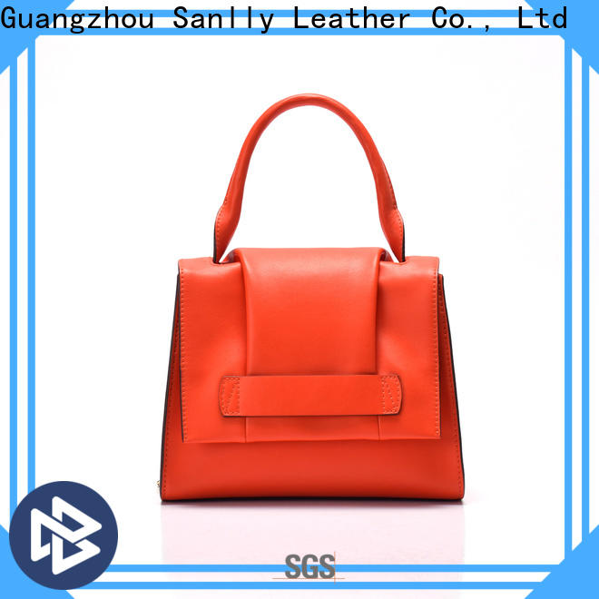 Sanlly High-quality bags purses online manufacturers for women