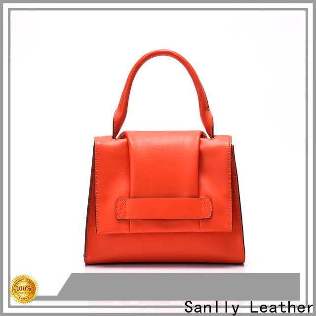 Sanlly Latest crossbody satchel for fashion