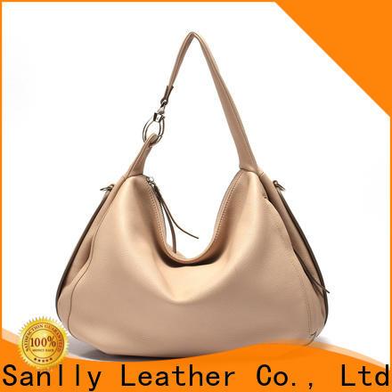 Sanlly design designer side bag Suppliers for women