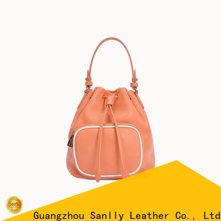 Sanlly latest ladies tote handbags get quote for single shoulder