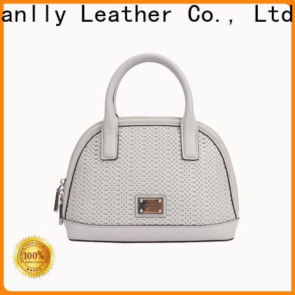 Sanlly New female bags stylish for fashion