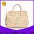 Latest buy ladies handbag tote manufacturers for winter