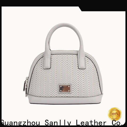 Sanlly High-quality womens designer bags get quote for women