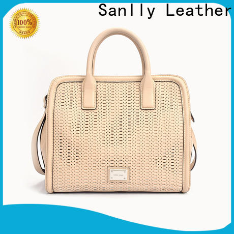 Sanlly latest bags leather handbags get quote