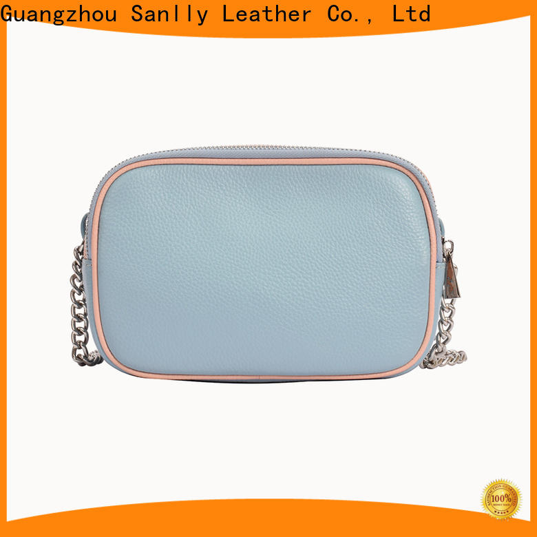 Wholesale branded bags for women wristlet Suppliers for fashion