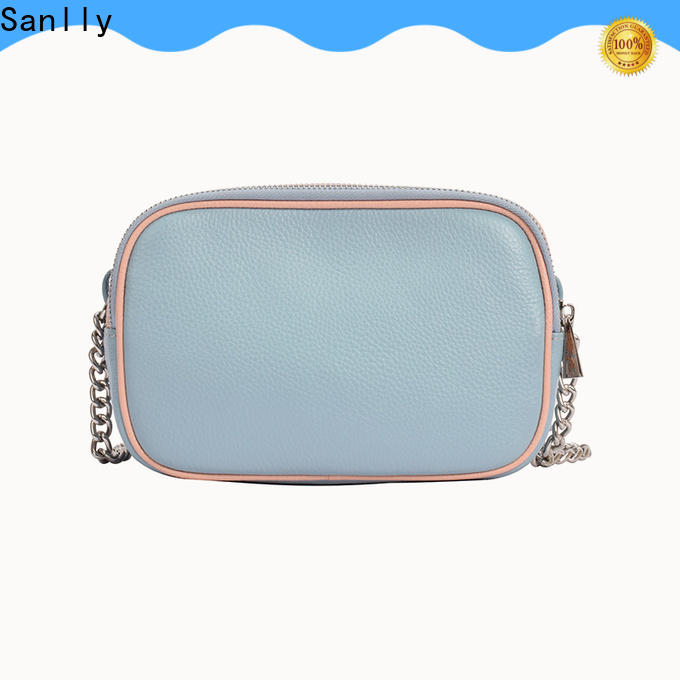 Latest crossbody fanny pack classic for wholesale for fashion