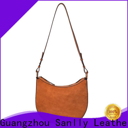 Latest crossbody leather get quote for fashion