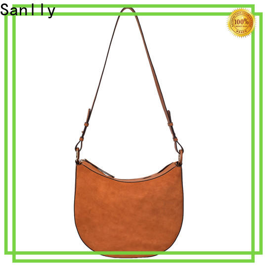 funky tote and shoulder bags shoulder manufacturers for shopping