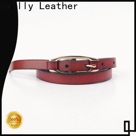 at discount mens casual brown belt cool for girls