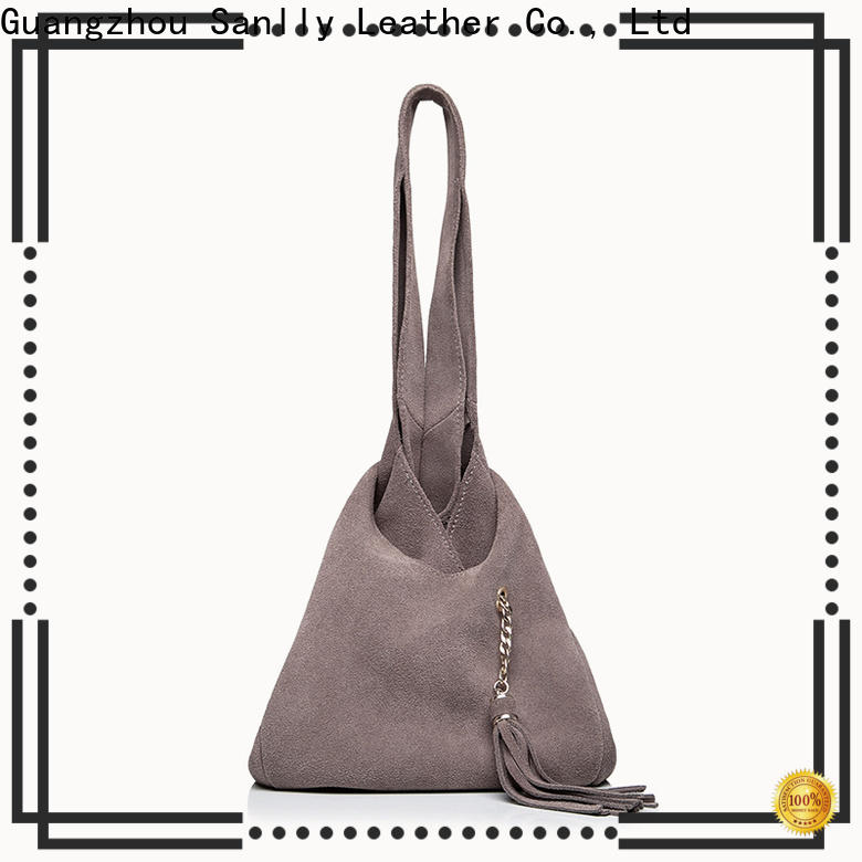 Sanlly New hand bag women Supply for women